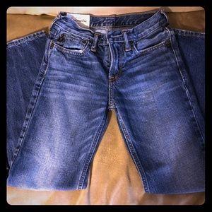Other - Boys Jeans Bundle